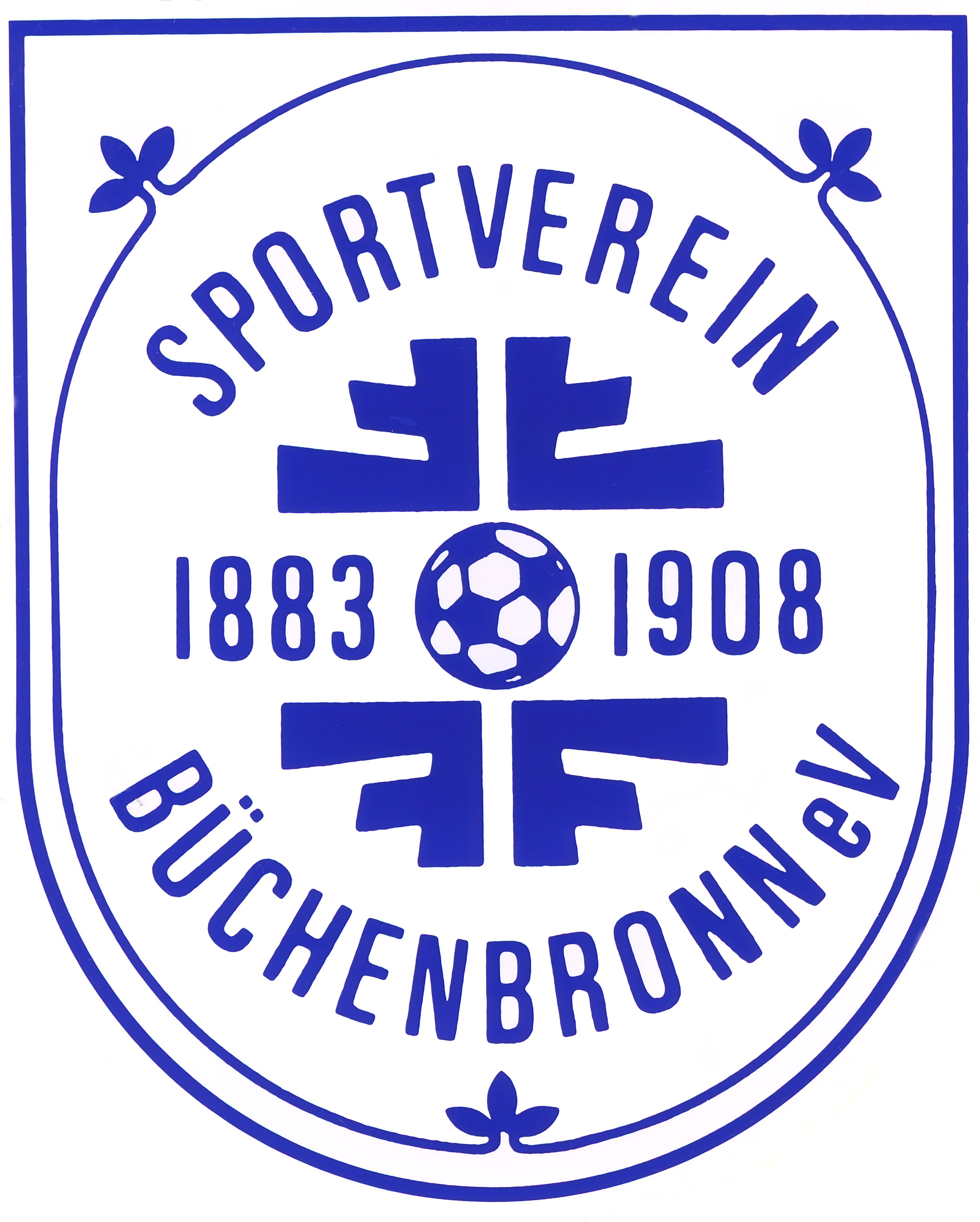 SV Büchenbronn e.V.